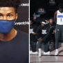 Nba S First Player To Stand For National Anthem Says The