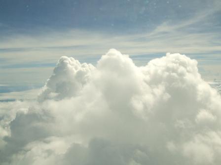 2007_05190054
