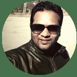 Jayesh Trimbakkar