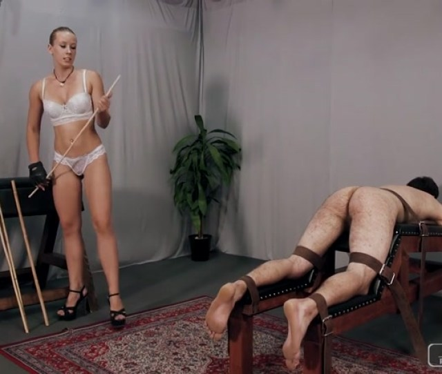 Cruel Punishments Severe Femdom Triple Cruel Punishment Part Starring Mistress Anette Whipping Whipped Brutal Whip