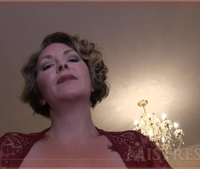 Femdom 2018 Mistress T Fetish Fuckery Dark Magic Seduction Virtual Sex Magic Control Pov Pov Sex