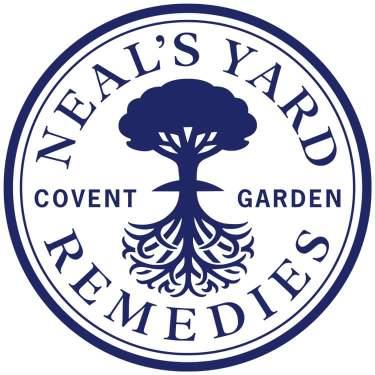 Neal's Yard Remedies Organic