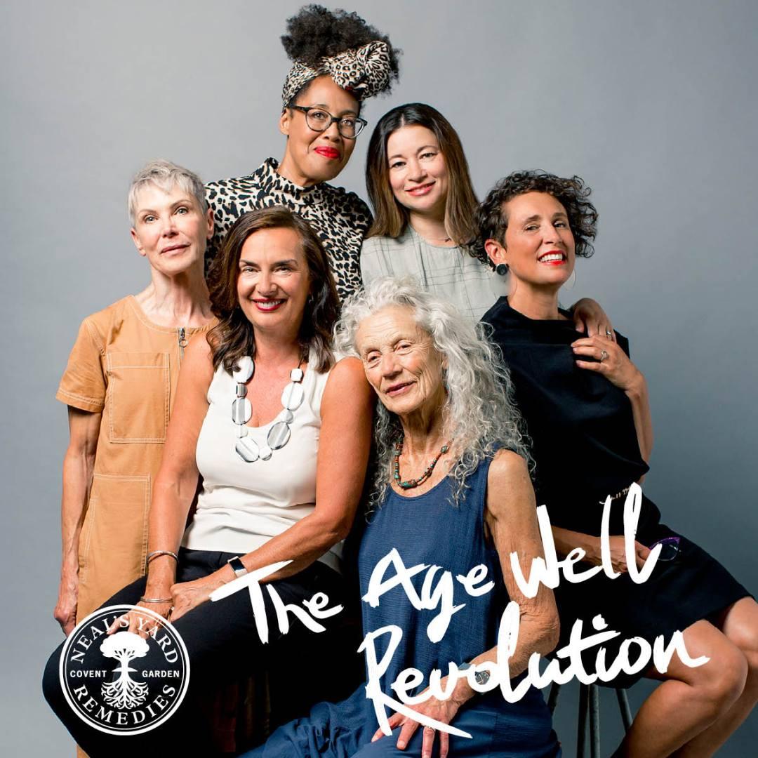 age-well-ladies-social-tile