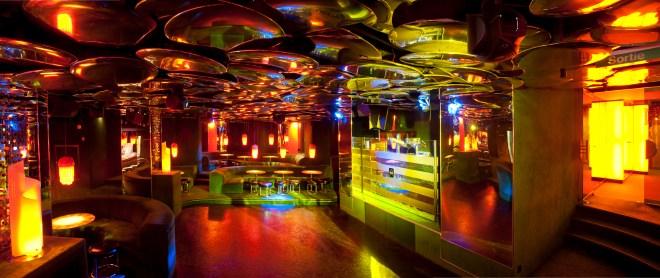 hotel-gstaad-palace-greengo-greengo-20150202103540-54cf52fc1e01c
