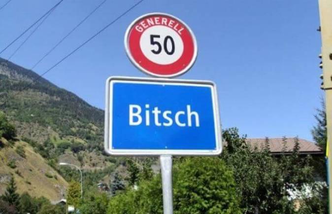 Bitsch-02