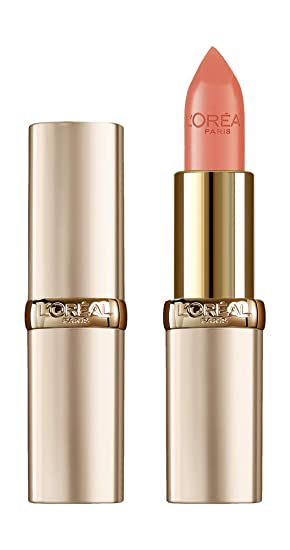 L'Oreal- Top 10 Lipstick Brands in India