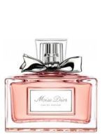 Top 10 Perfumes for Women in India May 2020