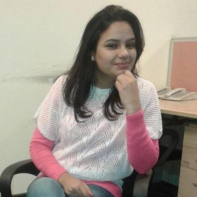 Savita Singh- top 10 female bloggers in India