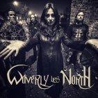 Waverly Lies North