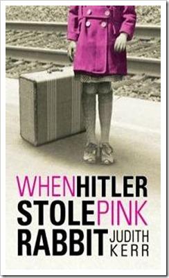 When-hitler-stole-pinkrabbit