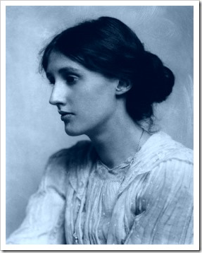 virginia_woolf_02