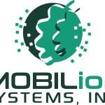 MOBILion Systems, Inc