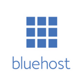 Blue Host Black Friday Deal