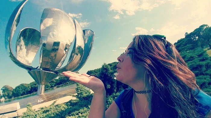 25 Best Solo Female Travel Destinations
