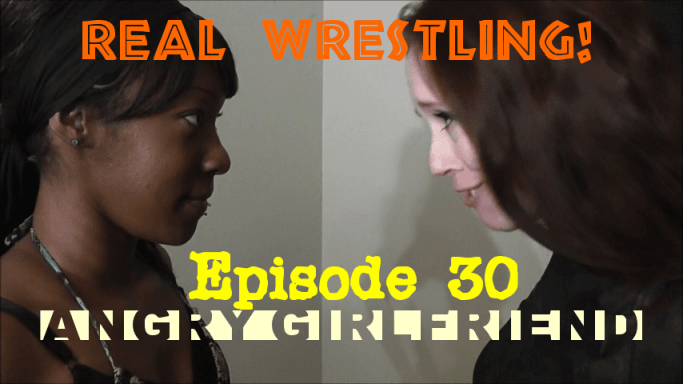 episode30foxyrainvssinnamonsteeleangrygirlfriendcoverphoto