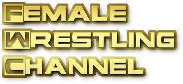 For the Critics of the Female Wrestling Channel
