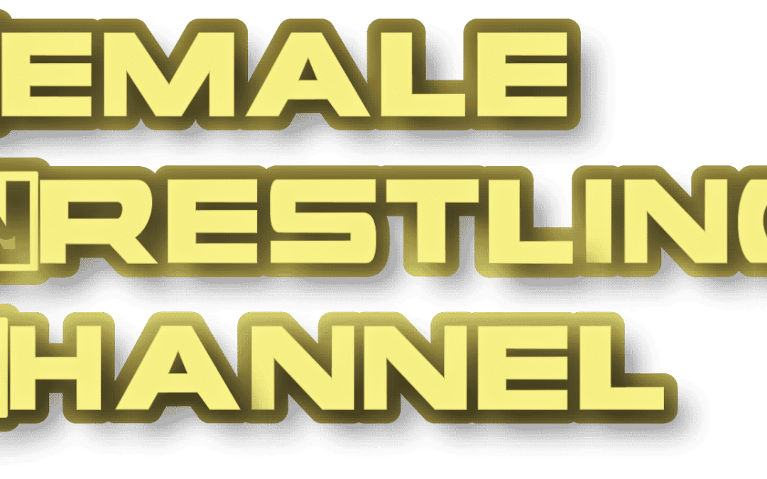 Protected: Invest in the Female Wrestling Channel