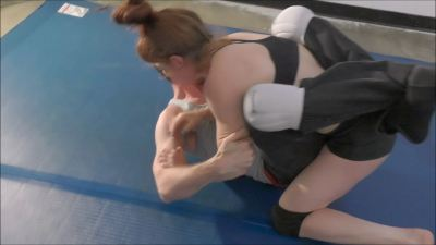 johnnyringoandmonroejamisonvsvevelanecompetitiverealfemalemixedwrestling (13)
