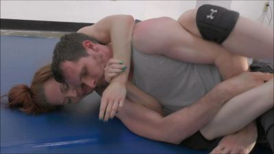 johnnyringoandmonroejamisonvsvevelanecompetitiverealfemalemixedwrestling (20)