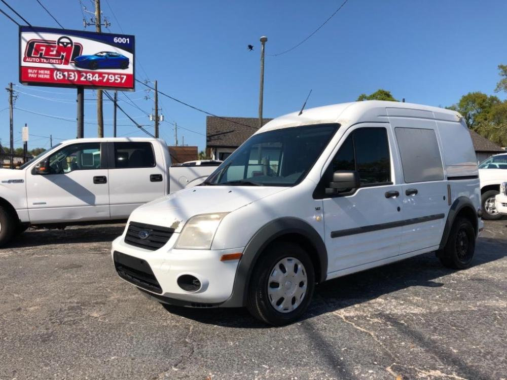 medium resolution of 2013 ford transit connect xlt