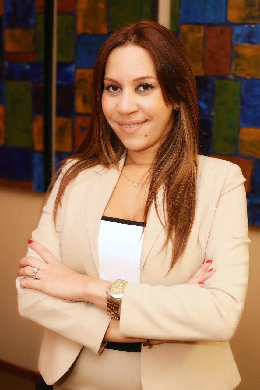Brenda Delgado | FEMBi Mortgage