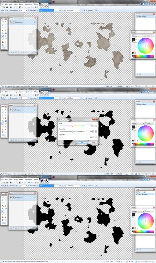 Paint Net Blur Tool : paint, FaceoffFembot's, Damage, Tutorial, Paint.net, FembotWiki