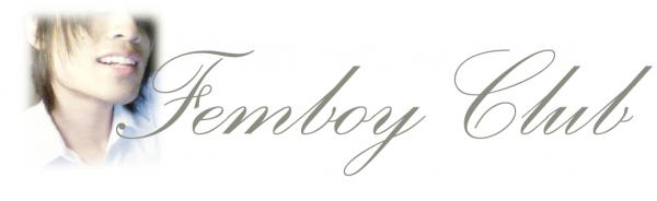 Femboy Club v003