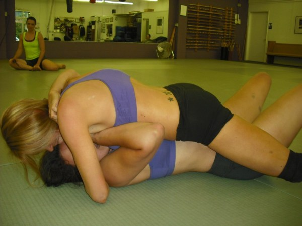 femcompetitor.com photo