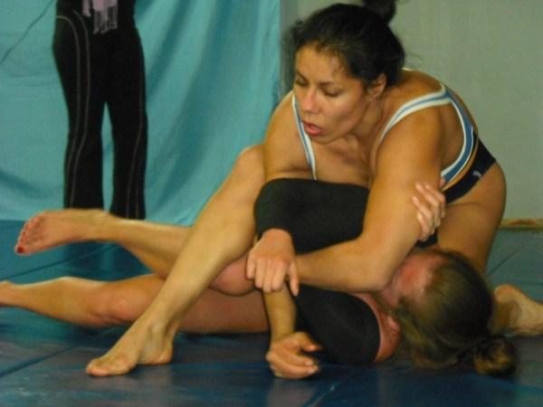 femcompetitor.com copyright photo