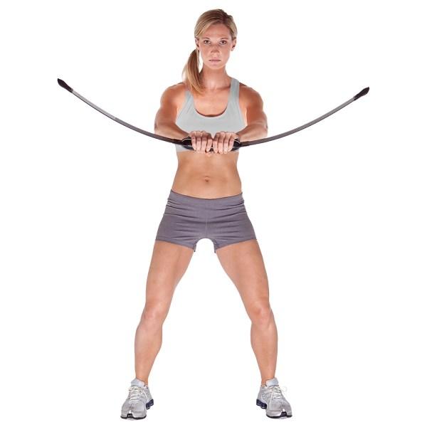233-5-photo-credit-bodyblade-com-fitness