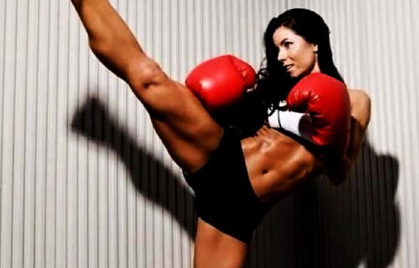 kick combatfit.net kickboxing cardio-kickboxing-600x384.23570808_std