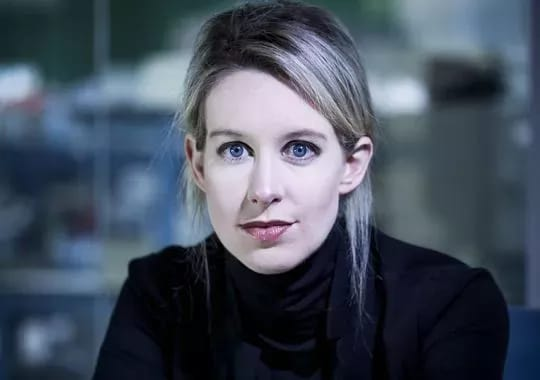 Elizabeth linkis.com