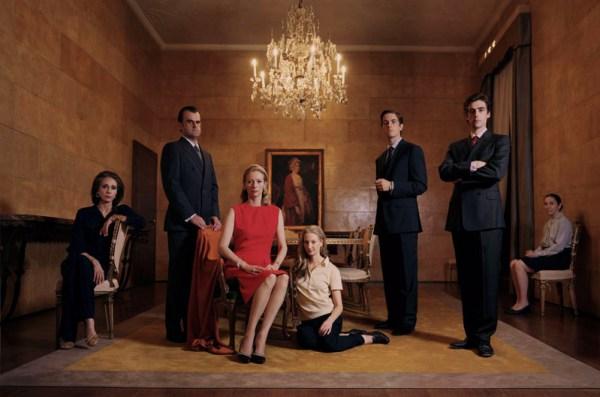 fciwomenswrestling.com article, Magnolia Film photo