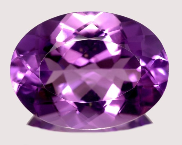 amethyst www.gemselect.com amethyst-large_info