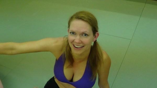 fciwomenswrestling.com article, femcompetitor photo