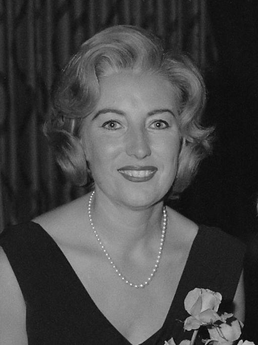 fciwomenswrestling.com article, Wikimedia photo