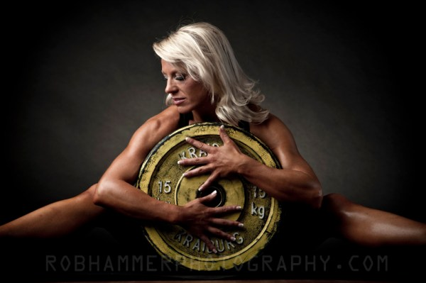 fciwomenswrestling.com article, greatmusclebodies.com photo