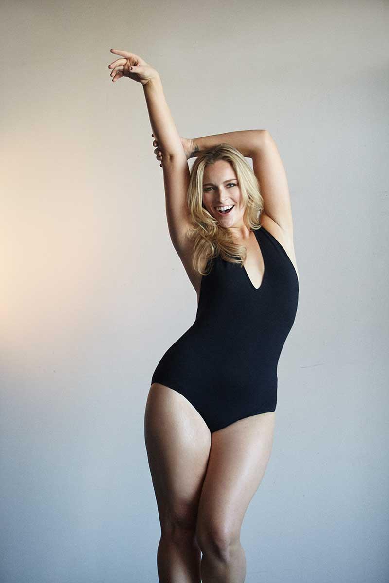 Model Nude Nude Photos 30