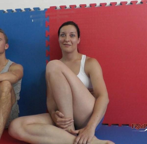 siberia fight pulse Siberia-vs-David.mp4_snapshot_00.52_2014.09.14_15.52.44