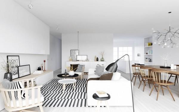 fciwomenswrestling.com article, laura catterell home-designing.com photo