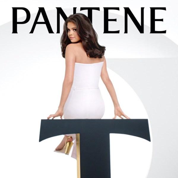 fciwomenswrestling.com article, pantene.com photo