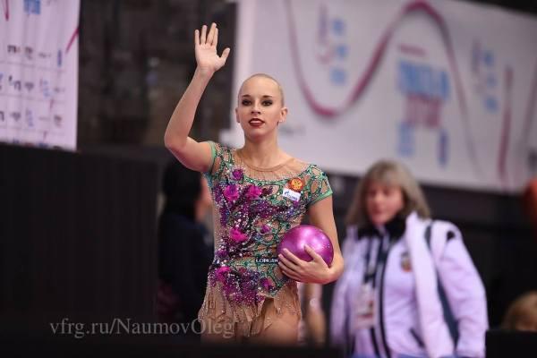 fciwomenswrestling.com article, vfrg.ru facebook.com photo