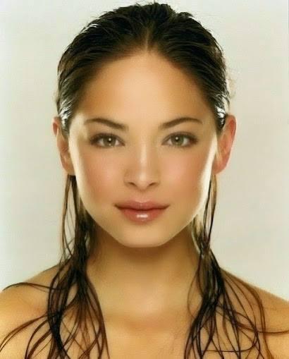 Kristin-Kreuk-dp-profile-pics-whatsapp-Facebook-324 mywhatsappimages.blogspot.com eye makeup