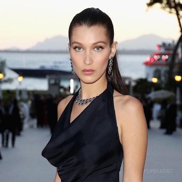 bella starlet Bella-Hadid-Dior2
