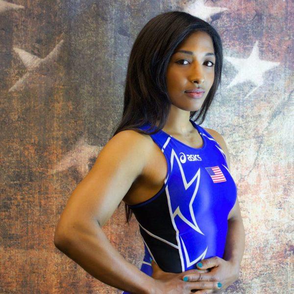 844501532-teamusa-org-freestyle-victoria-anthony