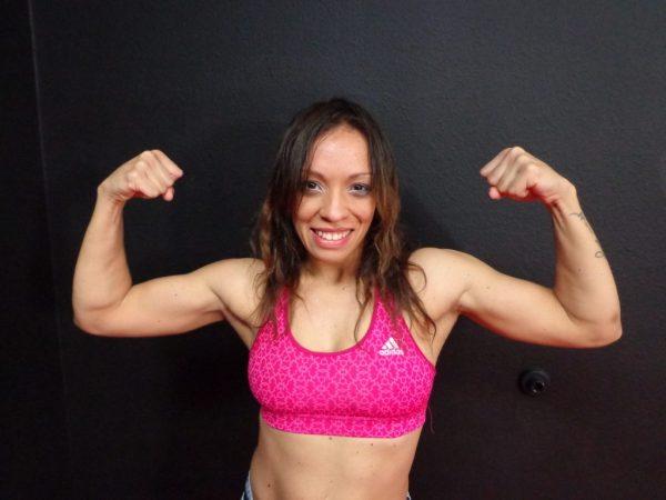 fciwomenswrestling.com article, femcompetitor.com photo credit