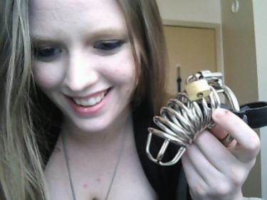 chastity webcam,orgasm control, tease and denial t&d cams