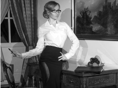 head mistress roleplay webcams