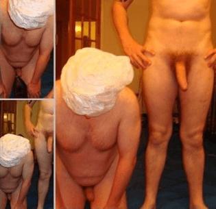 live cuckold webcams
