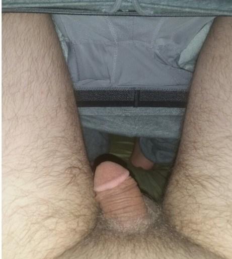 littlle penis story